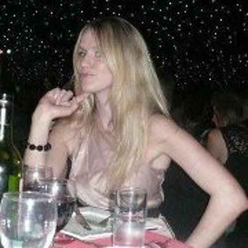 Kelly Stevens 2's avatar