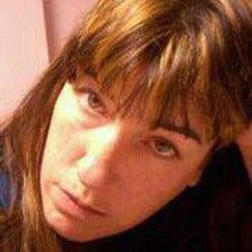 Nancy Blakeslee's avatar