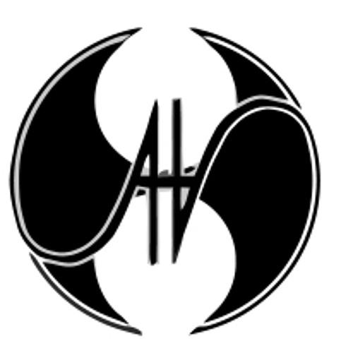 rzed's avatar