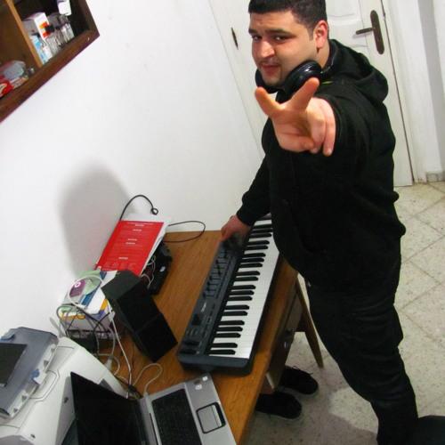 smaynov's avatar