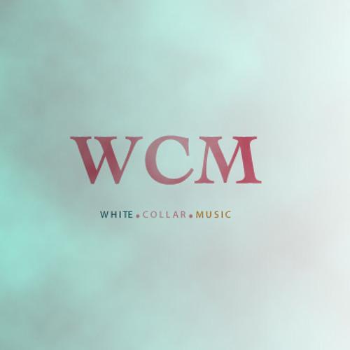 wcmrecord's avatar