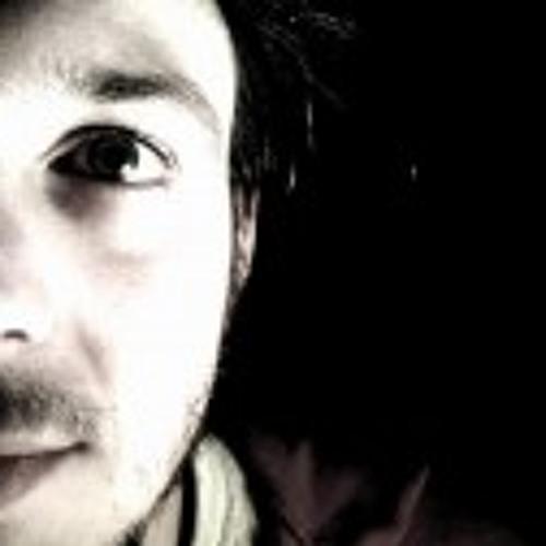 BastianKurzweilProduktion's avatar