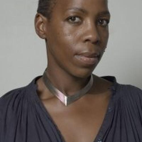 Kim Mnguni's avatar