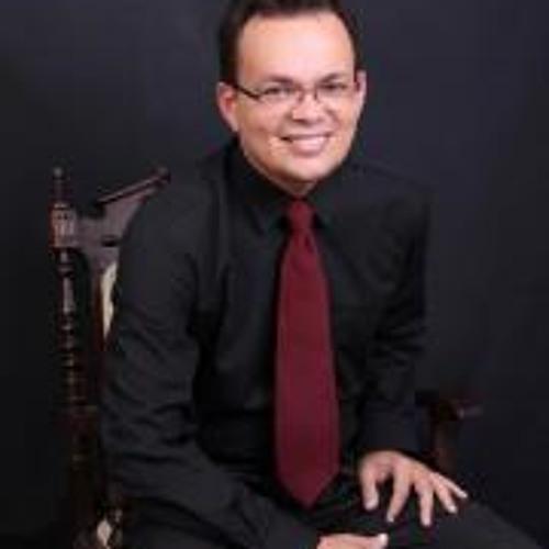 EdsonAlves HD's avatar