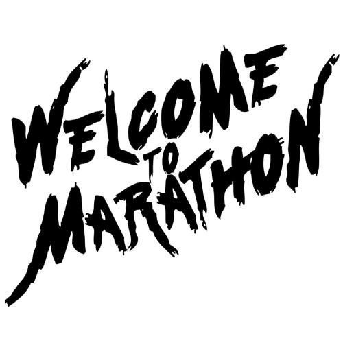 Welcome To Marathon's avatar