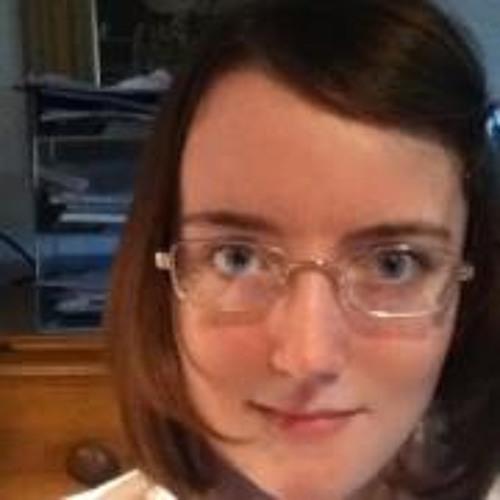 philalethia's avatar