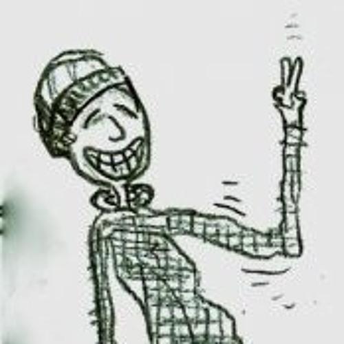 johanlarsson's avatar
