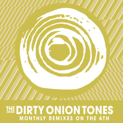 The Dirty Onion Tones's avatar