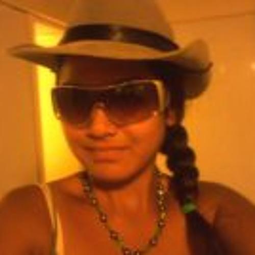 Tauhiti Alvarez's avatar