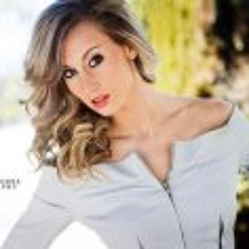 Brittney Mooney's avatar