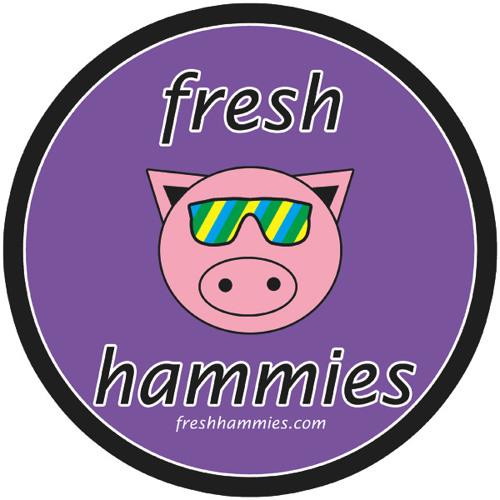 FreshHammies's avatar