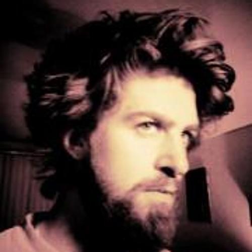 Tyler Schwarz's avatar