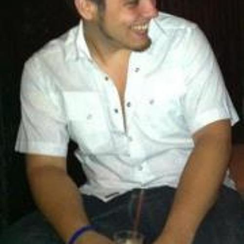 Nacho Porchietto's avatar