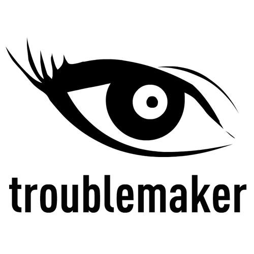 TroublemakerMusic's avatar