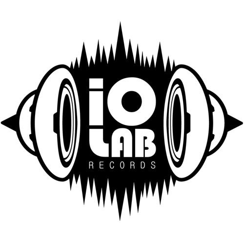 io.lab's avatar