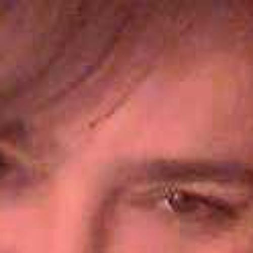 Gloria G's avatar