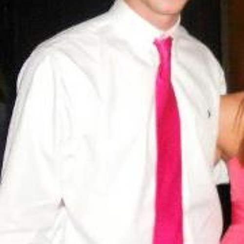 Peyton Chase Stone's avatar