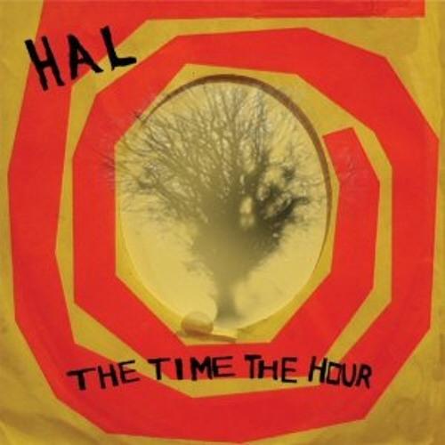 HALmusic's avatar