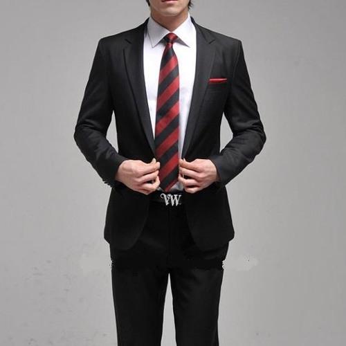 Das Suit..'s avatar