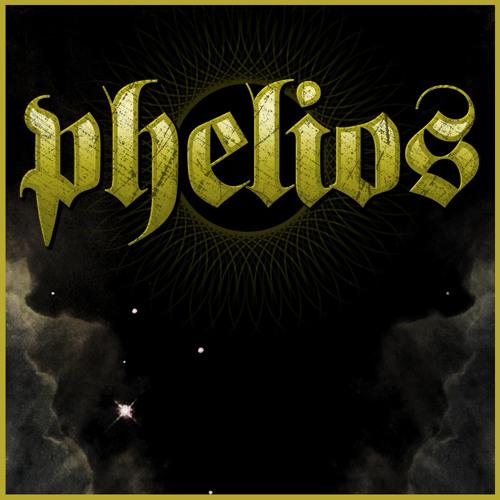 Phelios's avatar