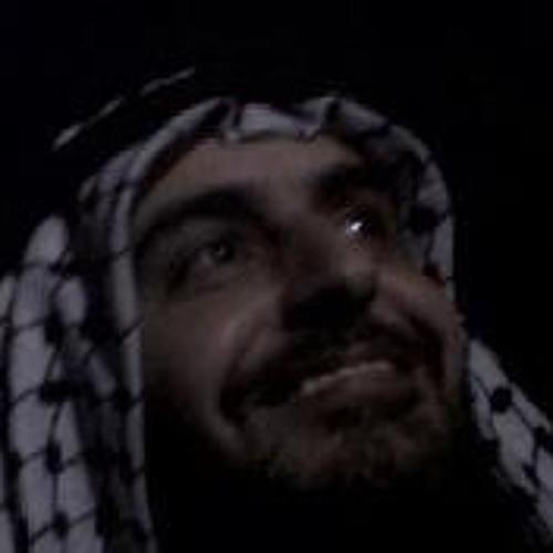 Arthur Dantas's avatar
