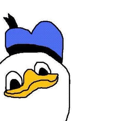 Noviso's avatar
