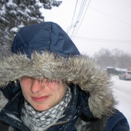 Nikita Alatyrev's avatar