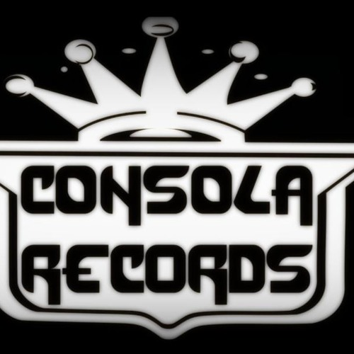 CONSOLA RECORDS's avatar