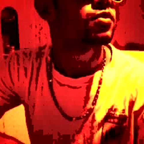 kbca beat's avatar