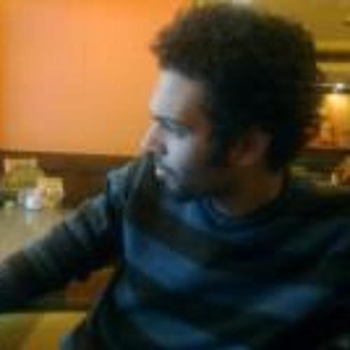 Ahmed Taher 3's avatar
