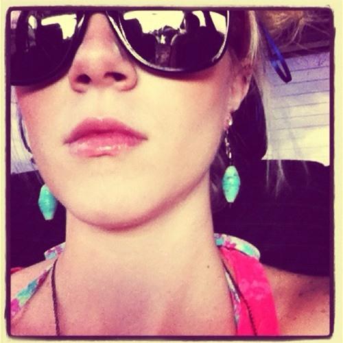 Courtney Lynn Casci's avatar