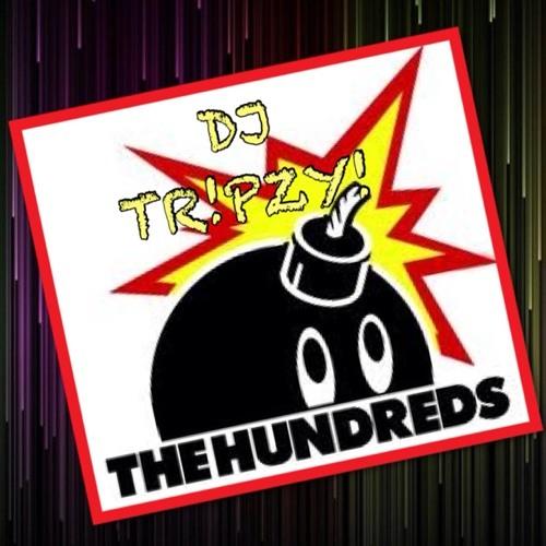 DJ tr!ppzy's avatar