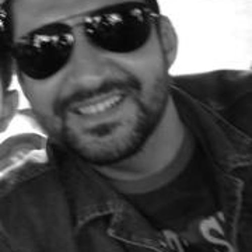 Djnandomartins.'s avatar