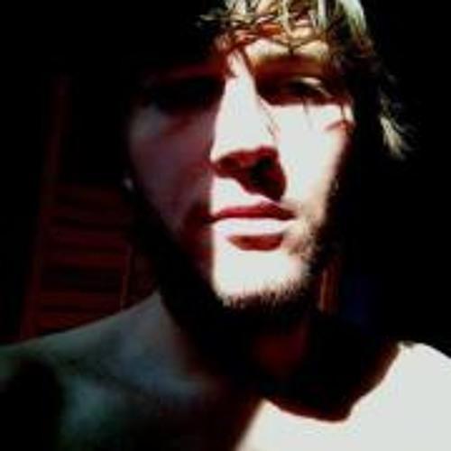 Cody Torbert's avatar