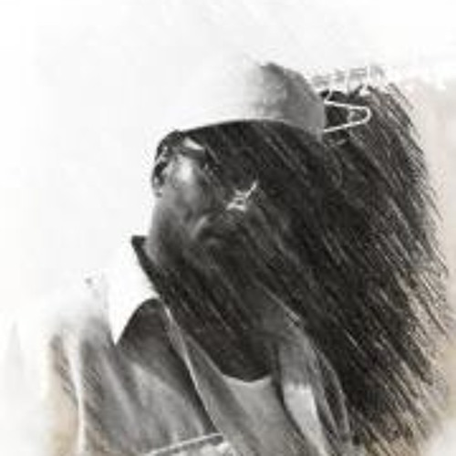 Deepasicanbe's avatar