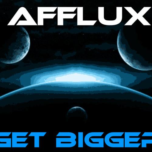 Afflux's avatar