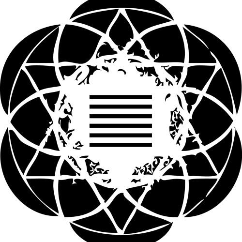 Archaic Revolution's avatar