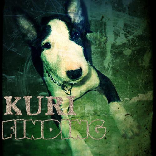 big kuri's avatar