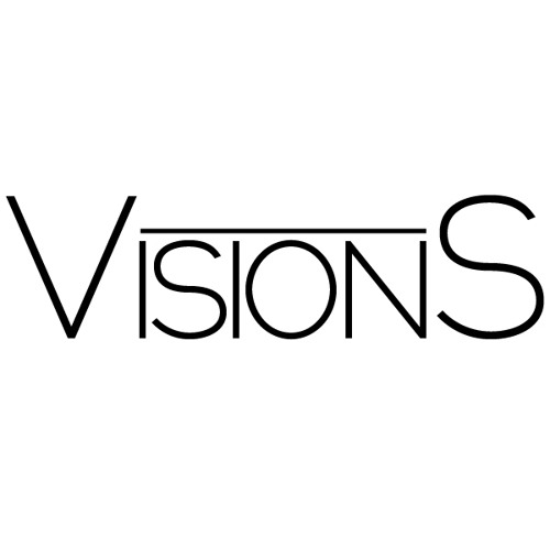 Visions (US)'s avatar