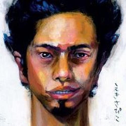 Faragam Aben's avatar
