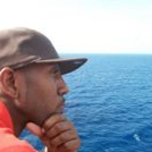 Mike Thomas 16's avatar