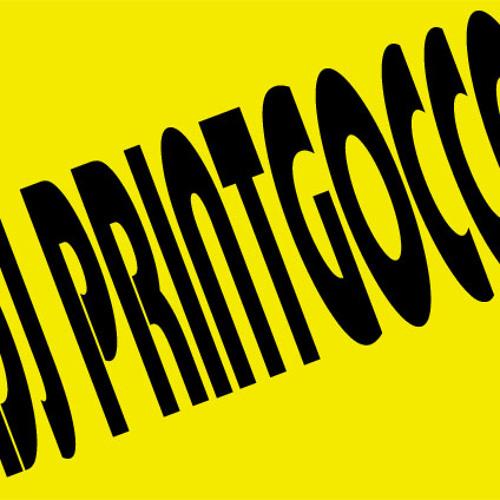 DJ PRINTGOCCO's avatar