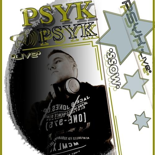 Psyk..*Live*-ssow-'s avatar