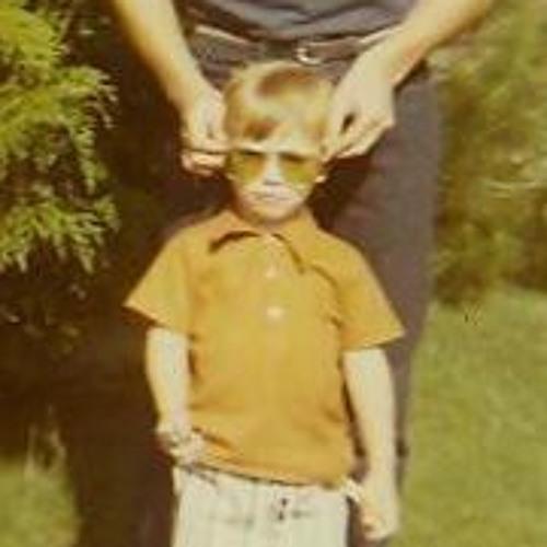 Brian Wanamaker's avatar