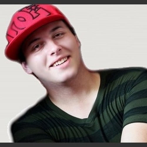 rikdecampos's avatar
