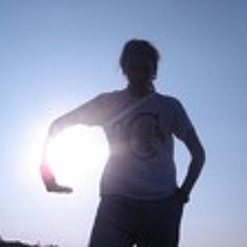 Criss.AC's avatar