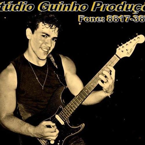Guinho Guitarrista's avatar