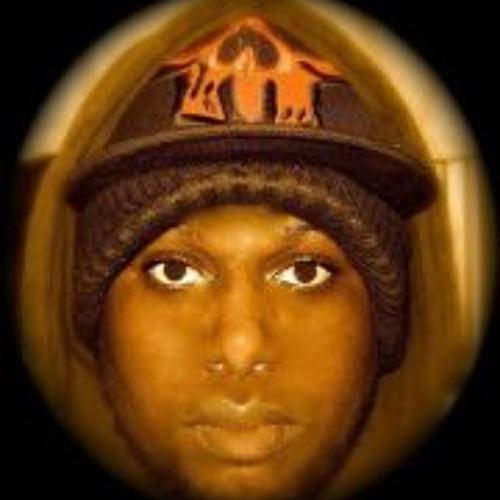 Raspitah's avatar