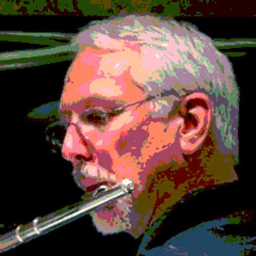 Alan Kingsley's avatar