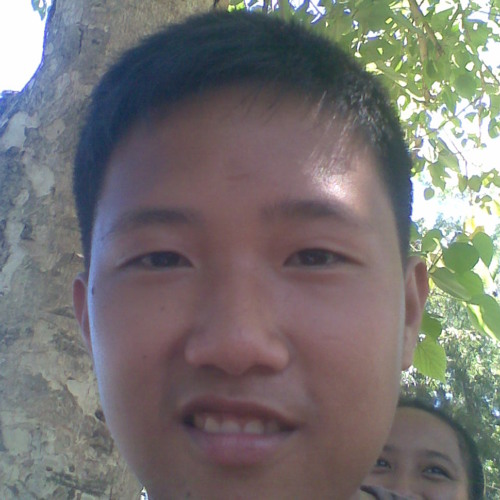 @McJoseph28's avatar
